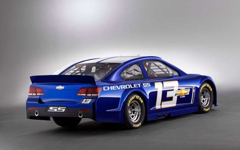 2013-NASCAR-Chevrolet-SS-003-1024x640
