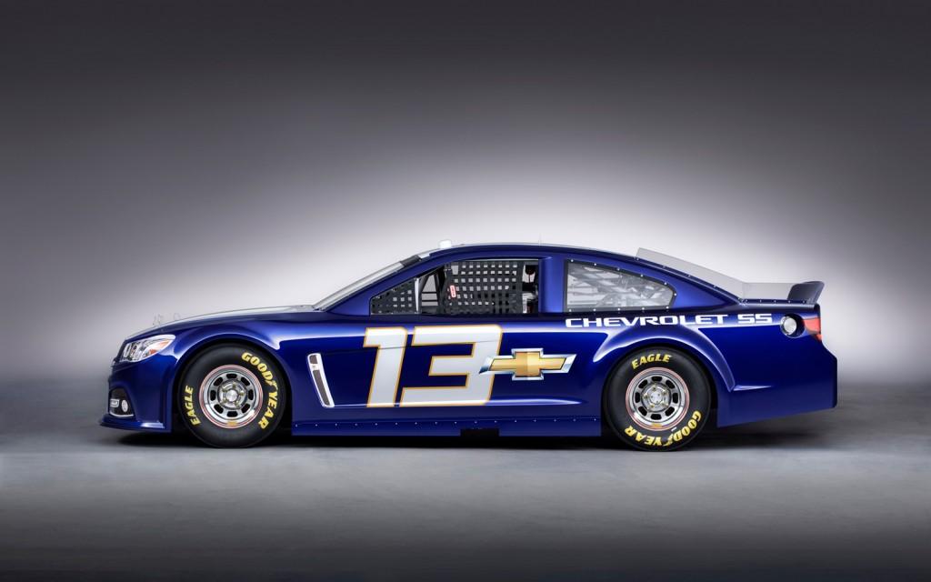 2013-NASCAR-Chevrolet-SS-004-1024x640