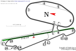 200px-Calder_Park_(Australia)_track_map--Combined_road_and_Thunderdome_(oval)_course.svg