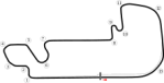 220px-Indianapolis_Motor_Speedway_-_road_course.svg