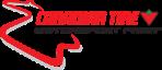 220px-Mosport-Logo
