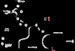 250px-Autódromo_Hermanos_Rodríguez.svg