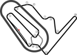 250px-Twin_Ring_Motegi_map-2.svg