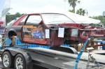 car102