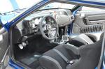 car114