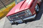 car122