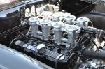 car152