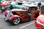 car171