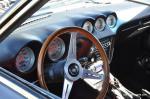 car203