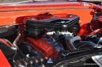 car252