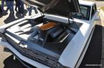 car292