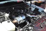 car52