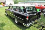 car63