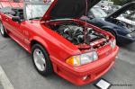car81