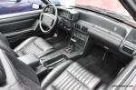 car82