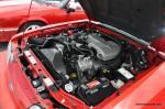 car85