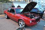 car91