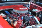 car92