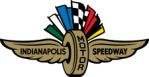 Indianapolis_Motor_Speedway_logo.svg