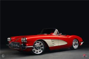 red60