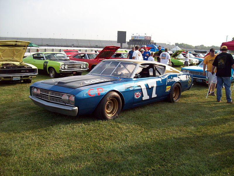 JDSMotorsports.com | Featured Car: 1969 ...