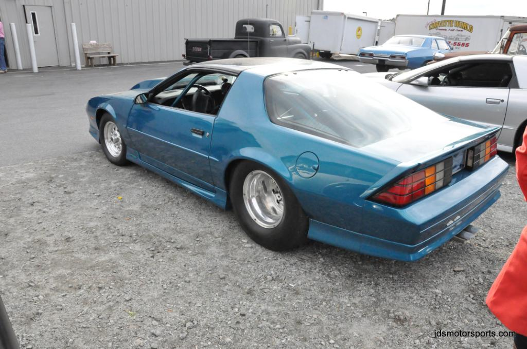Top Ten Picks Motorama Auto Auction