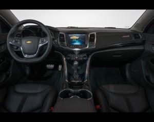 2014_Chevrolet_SS_Interior03.jpg