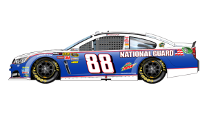 88dale_earnhardtjr_nationalguard