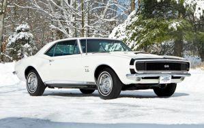 1967_Chevrolet_Yenko_Super_Camaro_03