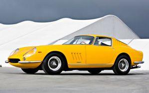1967_Ferrari_275_GTB4_0013