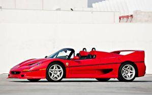 1995_Ferrari_F50_0012_0