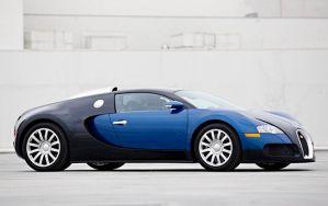 2006_Bugatti_Veyron_0002