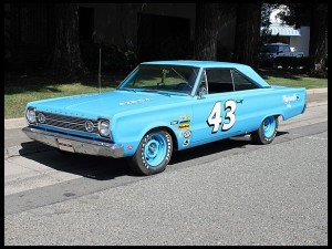1966-Plymouth-Belvedere-II
