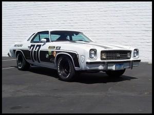 1974-Chevrolet-Laguna