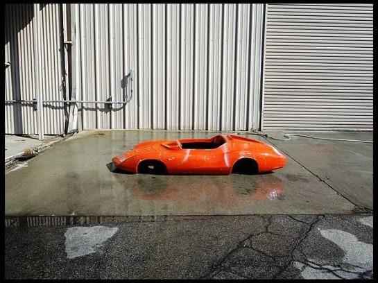 1971-Chevrolet-Corvette-Jr-Fiberglass-Go