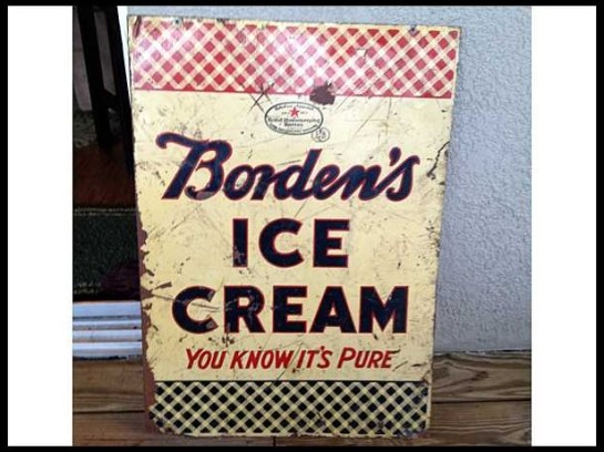Bordens-Ice-Cream-Tin-Sign-28x20