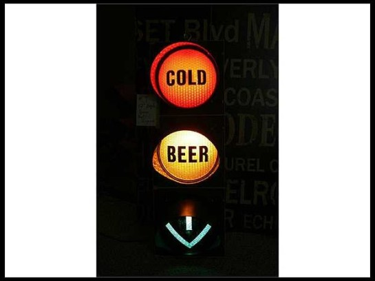 Cold-Beer-Traffic-Light