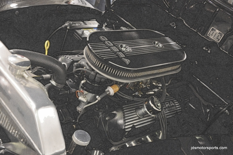 West Knoxville Buick Service >> Cabin Fever Car Show Knoxville Tn.html | Autos Post