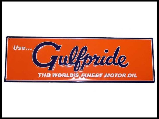 Gulfpride-Sign-13x42
