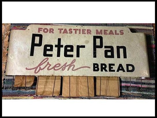 Peter-Pan-Bread-Sack-Rack-37x14