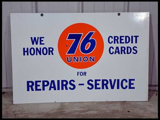 Union-76-Repairs-Service-Sign-DSP