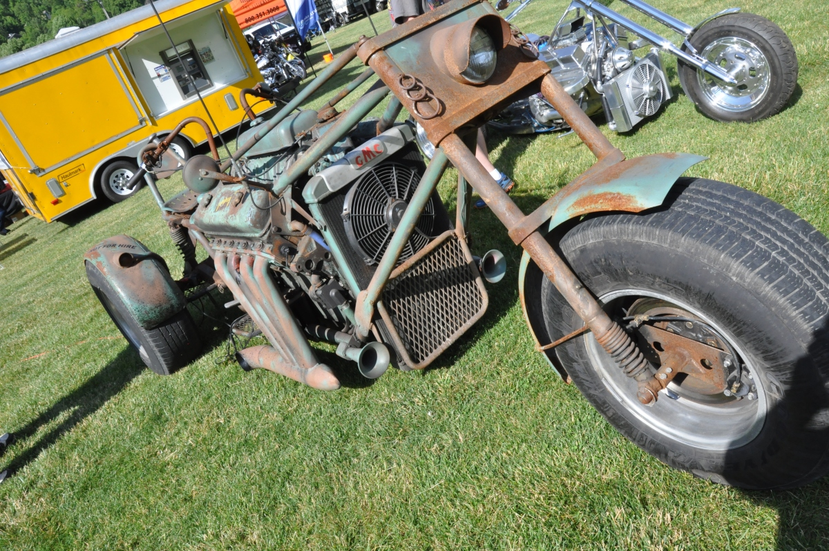 Carlisle Motorcycle Show 2015 Html Autos Post
