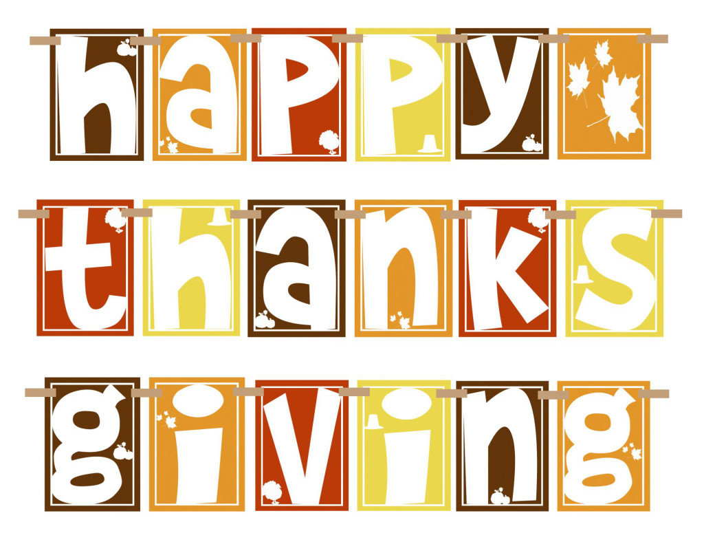 35094-Happy-Thanksgiving-Clipart-1024x804