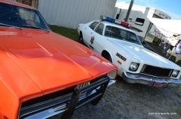 38th Annual NE GA Antique AutoShow