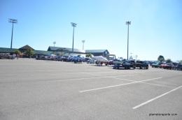 Great Smoky Mountains Auto Fest2016