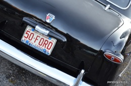 Cherokee Rod Run: JDSMotorsports OnLocation