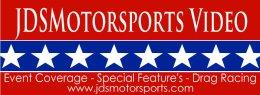 JDSMotorsports Video