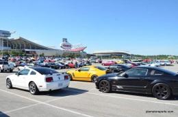 HRPT 17: The Ride West &Registration